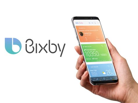 samsung bixby samsung bixby 2 0 sheet techrepublic