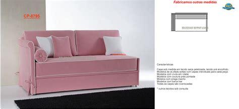 capa para sofa de canto almofada capas de sofas capas de sofa sob medida capa para sofa