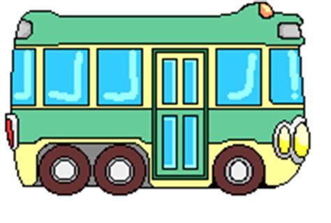 imagenes virtuales gif autobuses im 225 genes animadas gifs y animaciones 161 100 gratis