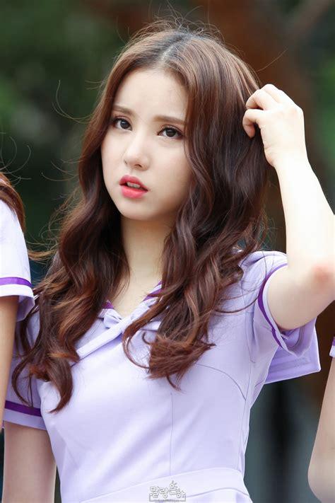 Sowon Gfriend Tumbler 특이한 쌍꺼풀 여자친구 은하