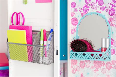girly locker wallpaper glam it up girly container stories
