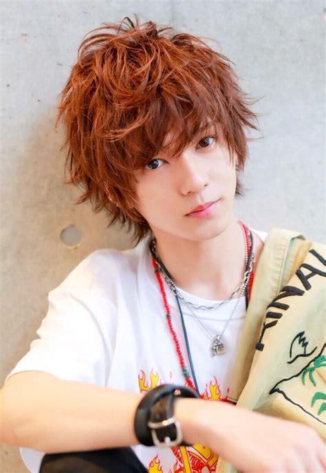corte de cabello estilo japones m 225 s de 25 ideas incre 237 bles sobre peinados japoneses en