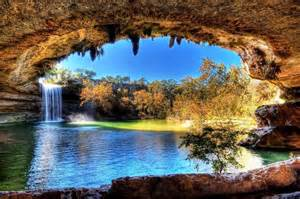 amazing places in the us 20 unbelievable places hard to believe are really exist the stuff makes me happy