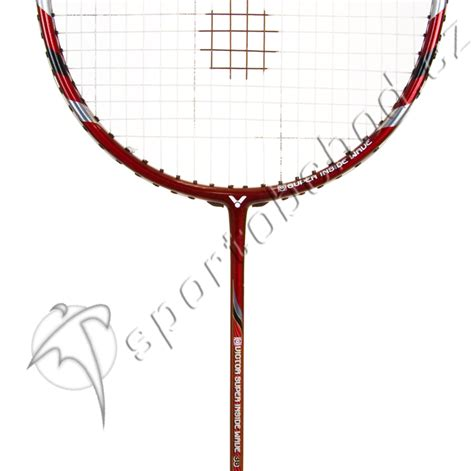 Raket Victor Waves 36 badmintonschl 228 ger victor inside wave 36 180 11