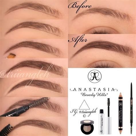 eyeliner tattoo tutorial 17 best images about eyebrows on pinterest semi
