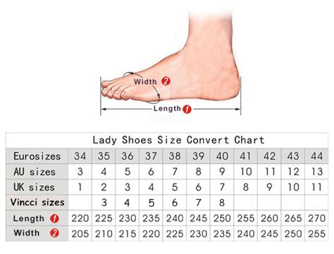 how to measure for shoes buy shoes malaysia shoes for happy2u