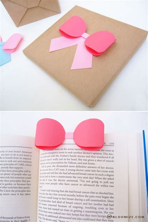 paper ribbon template a ribbon bow template bloomize