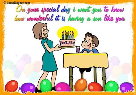 Happy Birthday Wishes For On 27 Happy Birthday Wishes Animated Greeting Cards