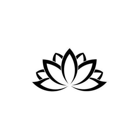 small lotus designs www pixshark lotus silhouette www pixshark images