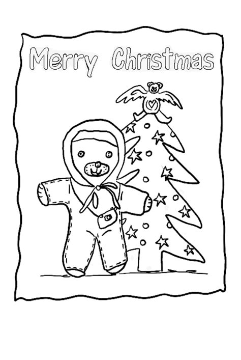 christmas coloring pages 2010 merry christmas coloring pages