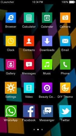 microsoft lumia themes for android download free nokia lumia clauncher android mobile phone