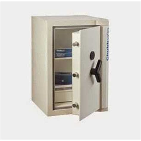 Brankas Chubb Safes Cobra Executive B Size 4 jual brankas chubb safes brankas cobra executive b size 1 2 3 4 5 oleh depot safety di jogja