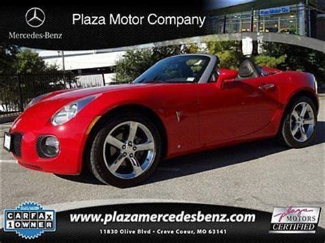 car repair manual download 2009 pontiac solstice auto manual service manual free 2009 pontiac solstice online manual service manual car manuals free