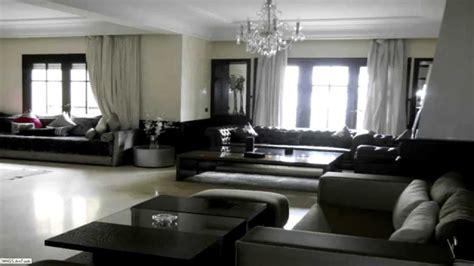 appartement casablanca appartement en vente superficie de 200 m 178 casablanca