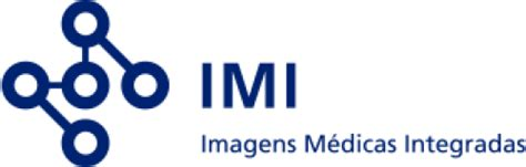 Imi Imagenes Medicas Integradas   imi imagens m 233 dicas integradas cascais cl 237 nicas de