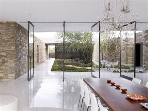 madison house madison house by xten architecture uberkreative