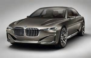 9 Series Bmw 2016 Bmw 9 Series Price Release Date Specs