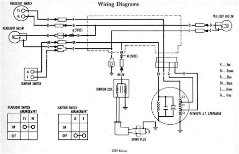 mildred baena lifan wiring diagram