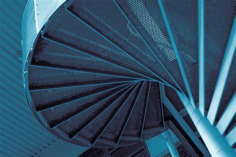 Treppengeländer Innen Kosten by Au 223 En Idee Stahltreppe