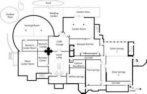wine cellar floor plans gcl floor plans