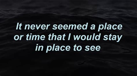 atlas lyrics atlas sand lyrics