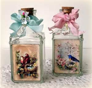 How To Make Decoupage Waterproof - how to make decoupage waterproof 28 images decoupage