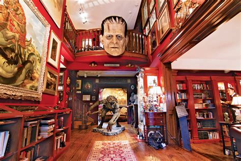 bleaker house chasing my novel to the end of the world books cabinet of curiosities soft disturbances