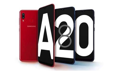 Samsung Galaxy A80 Geekbench by Flipboard Samsung Galaxy A80 Reaches Geekbench Before Official Launch
