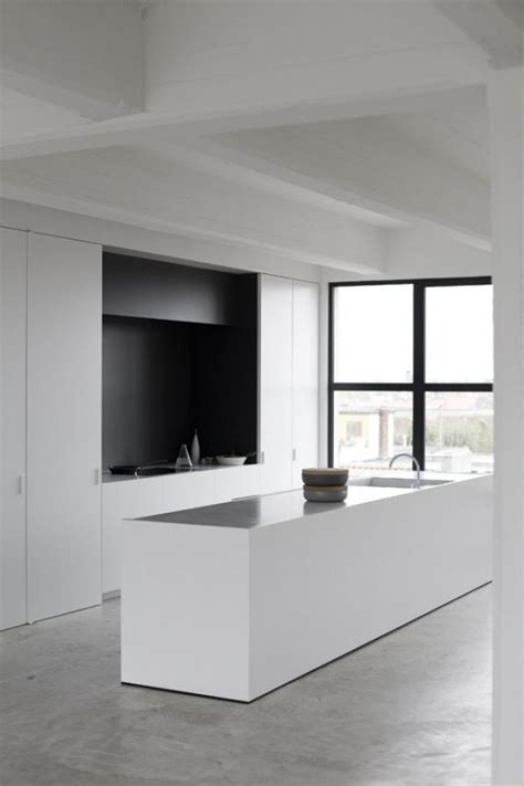 minimalist kitchen ideas 25 amazing minimalist kitchen design ideas