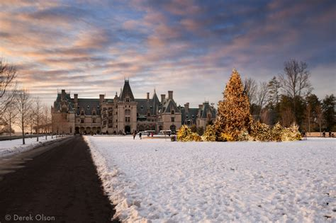 nc history of snowy christmas top 10 underrated winter destinations leadabroad