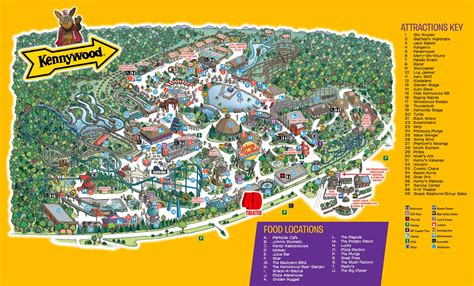 six flags vallejo map six flags world map gallery word map images and