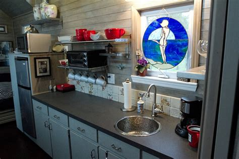 tiny homes interiors 10 tiny home designs exteriors interiors photos