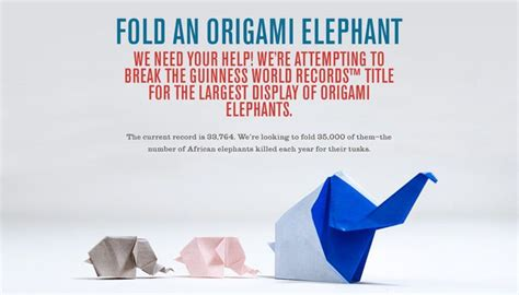 Origami World Records - 17 best images about origami on origami paper