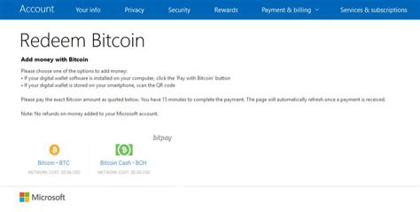 Bitcoin Merchant Account 1 by Bitcoin Ecosystem Sees A Tidal Wave Of Merchant