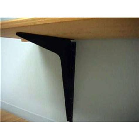 Bar Top Supports by Garage Organization Work Station Counter Top Support