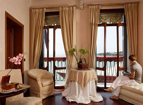 bed and breakfast venice italy b b la rosa dei venti venice bb official site bed and