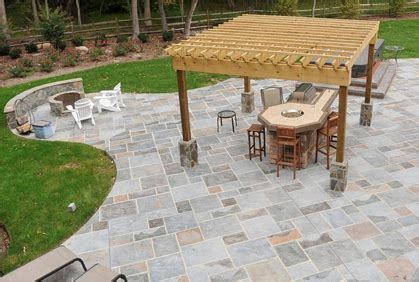 Cheap Patio Designs Easy Backyard Deck Ideas 2017 2018 Best Cars Reviews