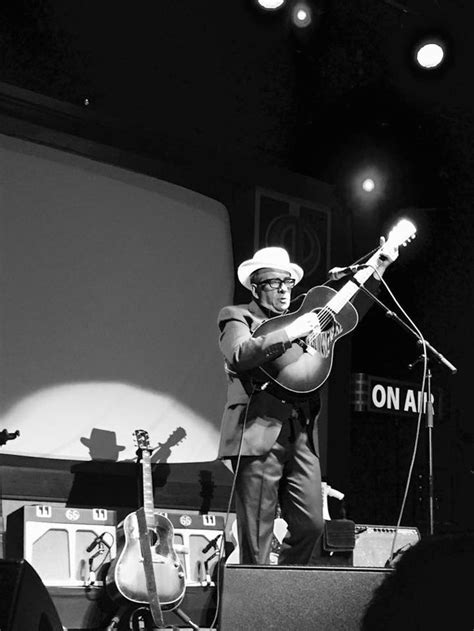 elvis costello best 109 best elvis costello images on elvis