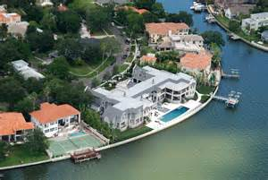 Narrow Lot Lake House Plans by Jeter Files For Homestead Tax Exemption On 13 Million