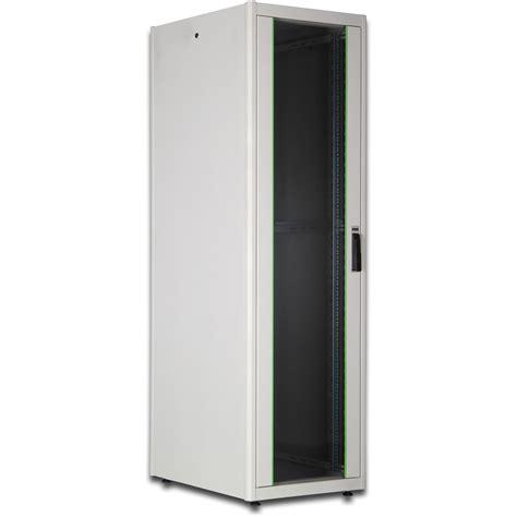 server schrank digitus serverschrank network cabinet 22 he hardware