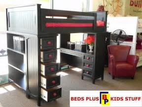 furniture kids beds bedroom design ideas youth