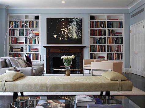 librerie in legno su misura librerie a parete su misura