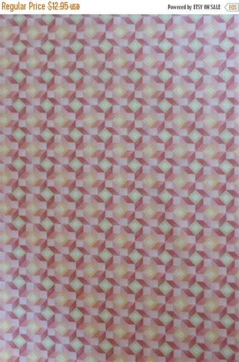 Quilt Fabric Sale Clearance by Clearance Sale Cotton Fabric Quilt Cotton By