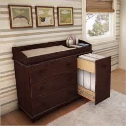Changing Table For Babies 10 Best Changing Tables Pads And Dressers For Taking Care Of Business Earth S Baby Store