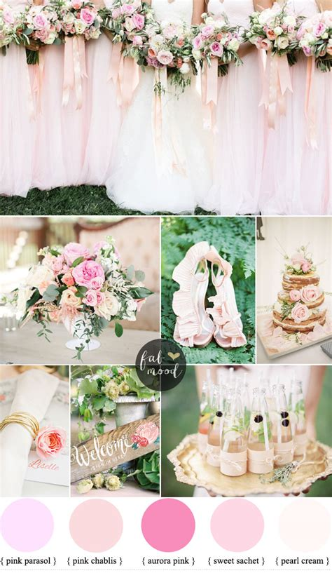 Wedding Color Ideas by Classic Wedding Color Ideas For Classic Brides