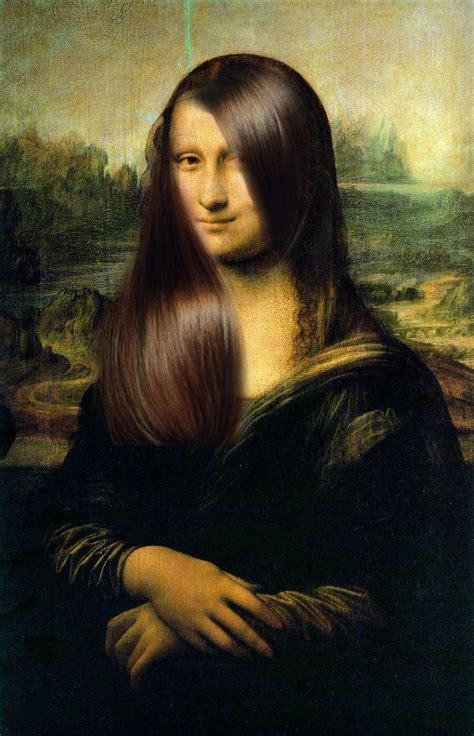 Mona Cc 28 Best Mona Images On
