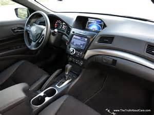 2016 Acura Ilx Interior 2016 Acura Ilx Interior Dashboard Cr2 001 The