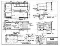 next lambing shed design artikel