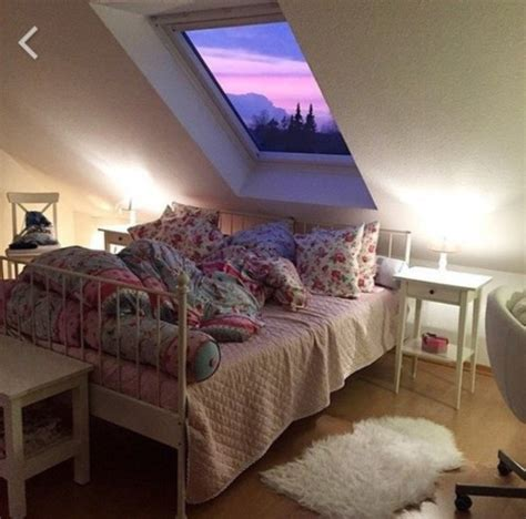 girl bedroom tumblr home accessory night bedding tumblr tumblr girl