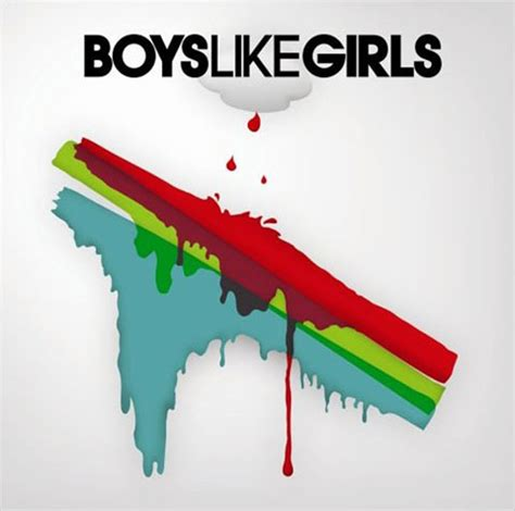 Once O S T 소니 bmg의 음반 소개 once o s t boys like we all